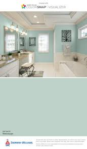 69 best paint images on pinterest wall colors colors and home