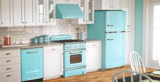 striking kitchen and bathroom design courses tags kitchen and