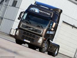 volvo truck tractor download wallpaper volvo truck tractor volvo free desktop
