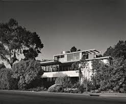 Lovell Beach House Richard Neutra House Plans Pcad Neutra Richard J Architect