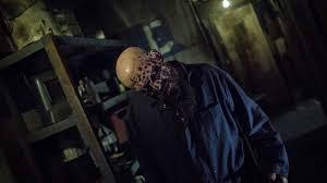 retailmenot halloween horror nights haunted attractions in nj u0026 haunted house nj brighton asylum