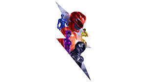 ghost in the shell 5k wallpapers power rangers 5k this hd power rangers 5k wallpaper is based on