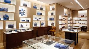 louis vuitton miami saks dadeland store united states
