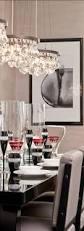 Chandelier Dining Room 475 Best Dining Rooms U0026 Eating Nooks Images On Pinterest Kitchen