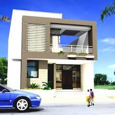 3d Home Design Tool Online 3d Home And Garden Design Software Lovely How To Design A House In