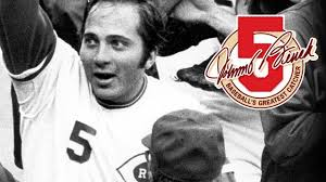 Johnny Bench Wife Johnny Bench Home Facebook