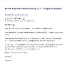 follow up letters 7 follow up letters u2013 find word letters follow