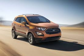 ford vehicles new suvs u0026 crossovers cuv u0027s find the best one for you from the