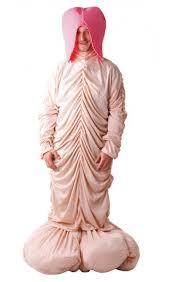 Klux Klan Halloween Costume Jared Unzipped Terrible Halloween Costumes 2015 Edition