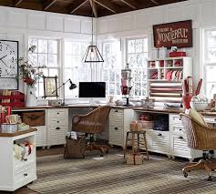 Pottery Barn Home Office Furniture Home Office Pottery Barn Shining Pottery Barn Home Office Ideas