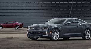 camaro zl1 wallpaper chevrolet camaro zl1 wallpaper awesome chevy camaro images high