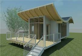simple design healthy modern house plans narrow lot modern