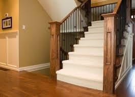 carpet to laminate stair transition carpet nrtradiant