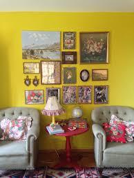 Wohnzimmer Deko Fr Ling Wandgestaltung Quadrate Beispiele Faszinierende Auf Moderne Deko