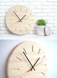 wall clocks www wall clock www amazon wall clocks www wall