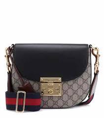 handtaschen design designer taschen shopppen mytheresa