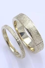mens wedding ring wedding rings mens wedding ring sale astounding gold mens