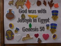 journey through the old testament lessons from genesis growing