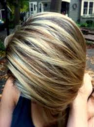 short brown hair with blonde highlights blonde highlights short hair hairstyle ideas in 2018