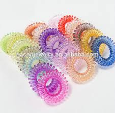 hair elastics wholesale curly hair elastics online buy best curly hair