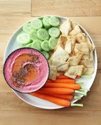 make ahead appetizer recipes popsugar food