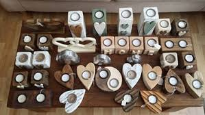 Handmade Wooden Gifts - gallery