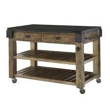 Sunset Trading Kitchen Island by Kitchen Islands Homeclick