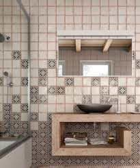 archivo zahra tile topps tiles