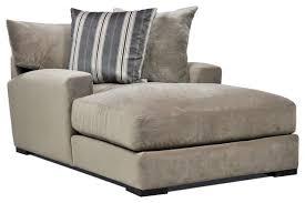 Chaise Lounge Armchair Design Ideas Chaise Lounge Armchair Design Ideas Eftag