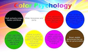 mood colors meanings eye color and mood mood chart by eye color mood eye color and mood