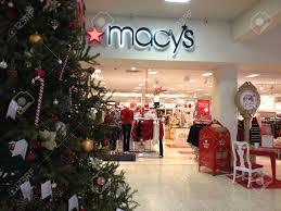 lewiston idaho state usa macy u0027s decorated christmas tree
