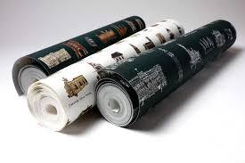 stamford wallpaper katie cardew illustrations