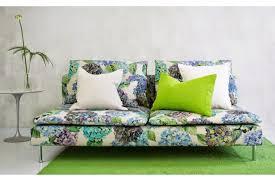 habiller un canapé bemz dévoile une collection limitée avec cinq créateurs