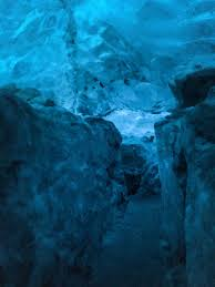 the crystal cave u2013 anwen travel tales
