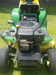 john deere 240 lawn tractor the best deer 2017