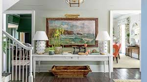 2016 idea house tour southern living youtube