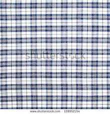 plaid fabric stock images royalty free images vectors
