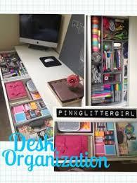 College Desk Organization by Dorm Decorating Ideas Freshman Dorm And College