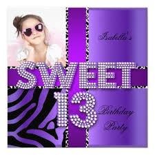 51 best 10th birthday party invitations images on pinterest