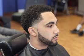 hair twist sponge 70 latest sponge curls ideas for men 2018 easy funky