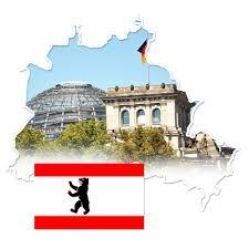 größte stadt deutschlands fläche fertighaus fertighäuser in deutschland bauen