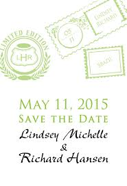 wedding invitations boarding pass save the date brazil