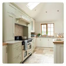 kitchen backsplash cream kitchen tiles cream kitchen floor tiles