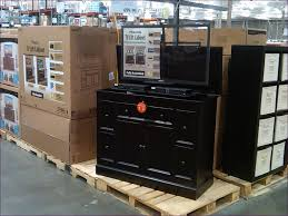 Tv Stands For 50 Inch Flat Screen Living Room Tv On Tv Stand Tv Entertainment Center With Electric