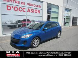 2009 lexus es 350 for sale montreal used 2012 mazda mazda3 hatch super propre for sale in montreal