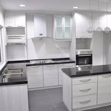 kitchen cabinet design in pakistan pvc kitchen cabinet with simple design aluminium kitchen cabinet in pakistan js 19289 buy kitchen cabinet aluminium kitchen cabinet simple design
