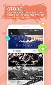 wondershare apk wondershare powercam v3 1 7 170419 apk android