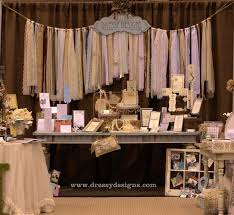 wedding expo backdrop 36 best wedding fair stand ideas images on wedding
