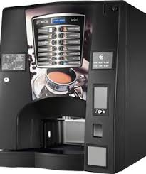 Table Top Vending Machine by Brio 3 Vending Machine Table Top Link Vending