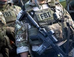132 best fbi u0026 more images on pinterest bulletproof vest home